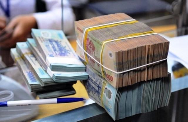 Hệ thống ngân hàng cam kết cung ứng đủ vốn cho nền kinh tế