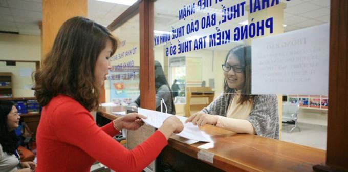 Nghị quyết số 954 nâng mức giảm trừ gia cảnh cho người nộp thuế từ 9 triệu đồng lên 11 triệu đồng/tháng. Ảnh: Internet