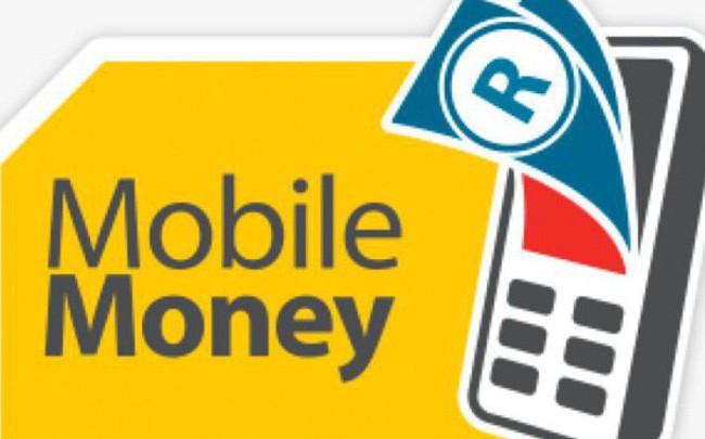 Nghị định về Mobile Money là nội dung rất được quan tâm hiện nay. Ảnh: Internet