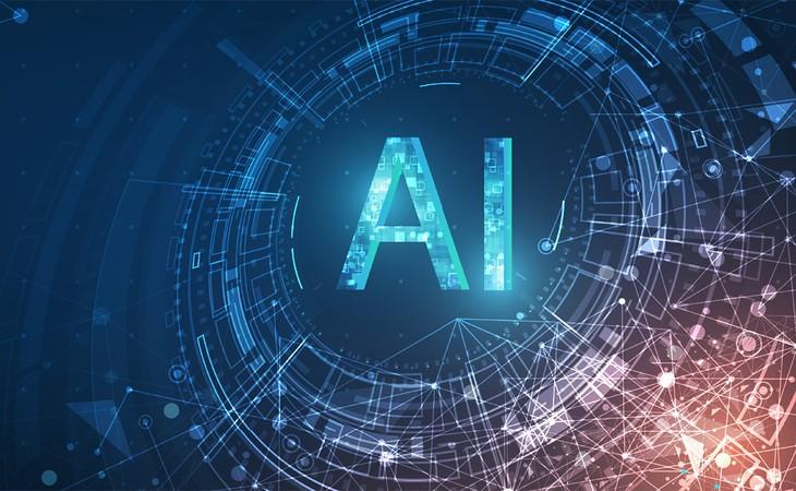 AI đang đóng vai trò ngày càng quan trọng trong kinh doanh bất động sản