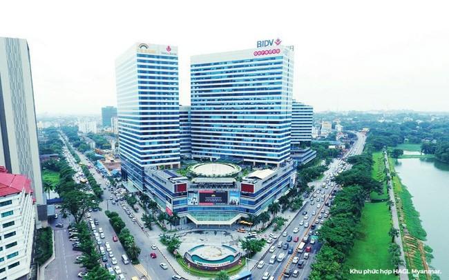 Việc đầu tư ra nước ngoài có thể sẽ không đạt được tỷ suất lợi nhuận cao như đầu tư tại Việt Nam, nhưng tại nhiều thị trường, đặc biệt là các nước phát triển, có thể đảm bảo mức lợi nhuận ổn định