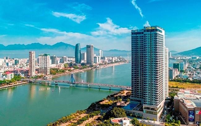 Đại dịch COVID-19 đã gây ra nhiều biến động lớn đối với nền kinh tế, ngành du lịch và thị trường khách sạn của Việt Nam. Ảnh: Internet