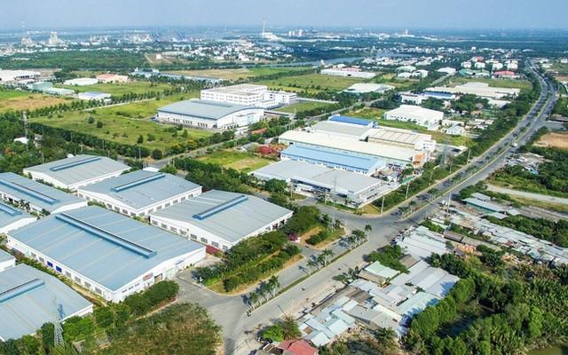 Các tập đoàn đa quốc gia đang có kế hoạch mở rộng hoạt động kinh doanh ra bên ngoài lãnh thổ Trung Quốc và chọn Việt Nam là điểm đến thay thế. Ảnh: Internet