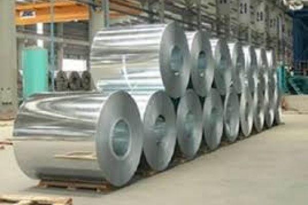 Biên độ bán phá giá cáo buộc đối với mặt hàng thép mạ có xuất xứ từ Việt Nam là 39,27% (ảnh: Internet)