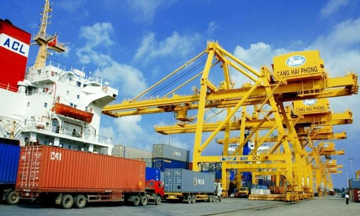 Doanh nghiệp Việt Nam cần thận trọng trong giao dịch với 01 doanh nghiệp của Maroc để tránh rủi ro (ảnh: Internet)
