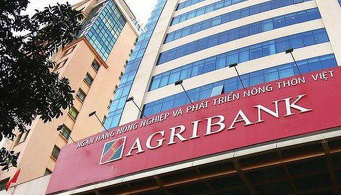 Chính phủ đề nghị bổ sung 3.500 tỷ đồng vốn điều lệ cho Agribank (ảnh: Internet)