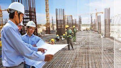 Thủ tướng yêu cầu 4 doanh nghiệp xây dựng do Bộ Xây dựng làm đại diện chủ sở hữu thoái vốn trước ngày 30/11/2020 (ảnh: Internet)