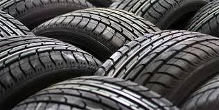 DOC kết luận phần lớn các doanh nghiệp (chiếm 95,5% tổng kim ngạch xuất khẩu lốp xe ô tô của Việt Nam sang Hoa Kỳ) không bán phá giá xuất khẩu lốp ô tô vào Hoa Kỳ (ảnh: Internet)