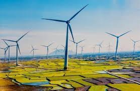 Theo Bộ Công Thương, trong Dự thảo Quy hoạch điện VIII cập nhật, các nguồn điện năng lượng tái tạo tiếp tục được ưu tiên phát triển với tỷ lệ hợp lý, hài hòa (ảnh: Internet)