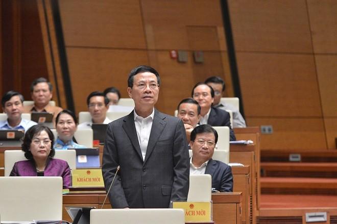 Nhiều nền tảng xuyên biên giới phát sinh doanh thu tại Việt Nam nhưng chưa đóng thuế ảnh 1