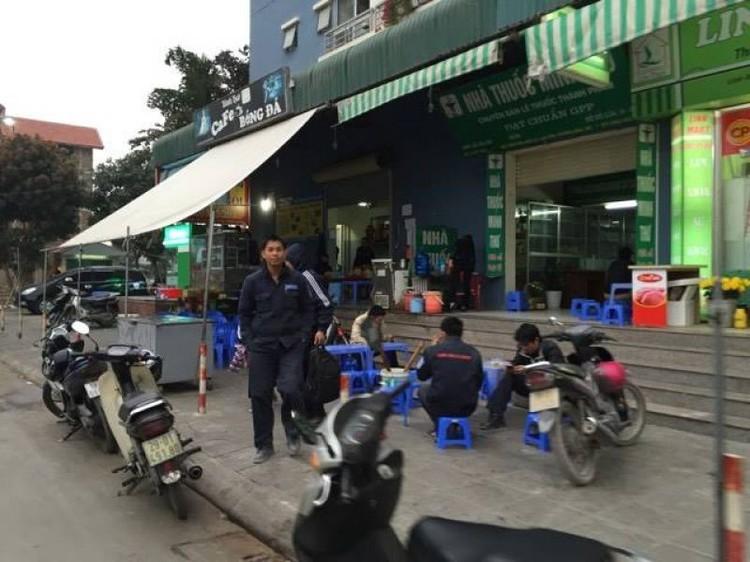 Những khu đô thị khó sống: Cư dân Kim Văn – Kim Lũ sống tạm bợ chờ chủ đầu tư ảnh 1