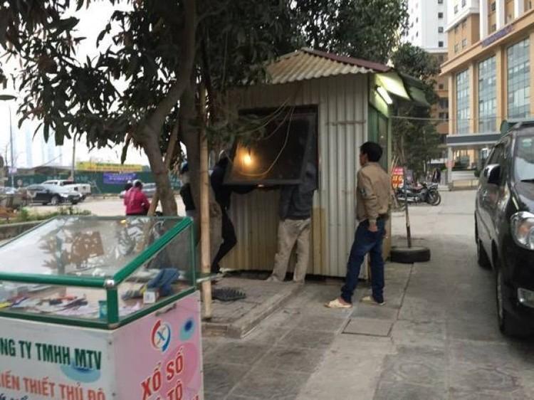 Những khu đô thị khó sống: Cư dân Kim Văn – Kim Lũ sống tạm bợ chờ chủ đầu tư ảnh 2