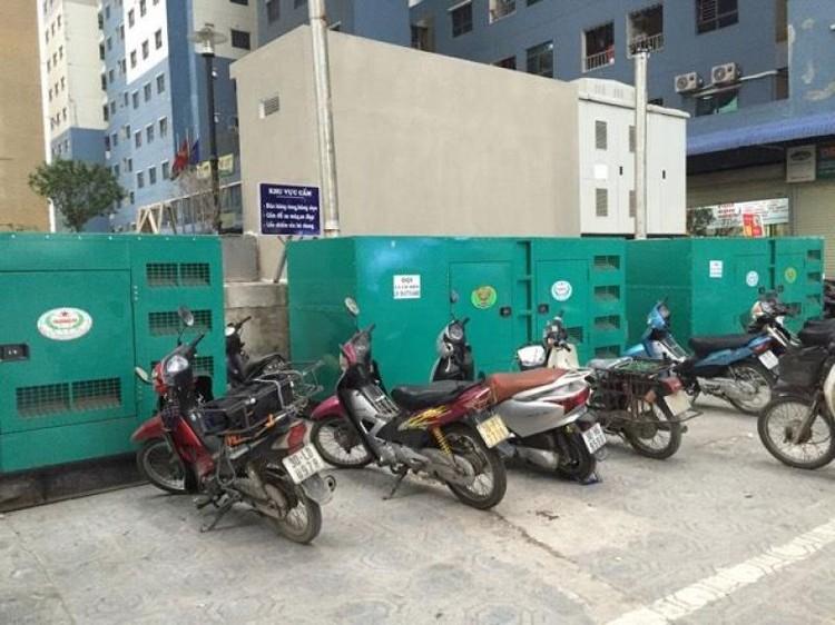 Những khu đô thị khó sống: Cư dân Kim Văn – Kim Lũ sống tạm bợ chờ chủ đầu tư ảnh 3