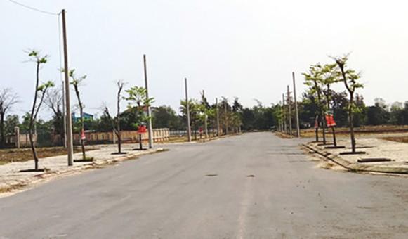 Sôi sục bất động sản Đà Nẵng: nửa mừng nửa lo ảnh 1