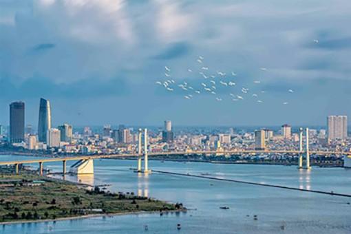 Bất động sản Đà Nẵng, để APEC 2017 thành cú huých dài hạn ảnh 3