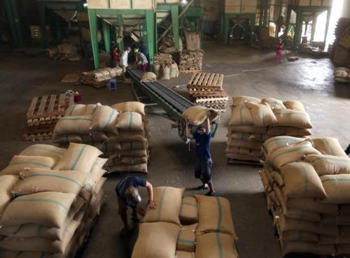 Việt Nam được nhiều hơn mất sau 10 năm gia nhập WTO ảnh 2