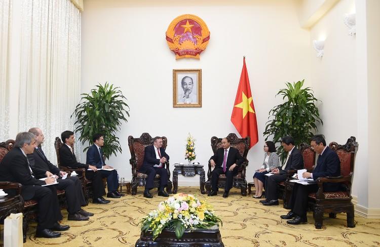 Hungary sẽ tăng học bổng cho sinh viên Việt Nam ảnh 1