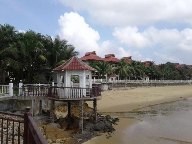 Bình Định: Khám xét những nơi ở của ông Trần Bắc Hà tại quê hương Bình Định ảnh 1