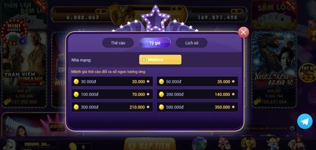 Xuất hiện cờ bạc đa cấp online ảnh 1