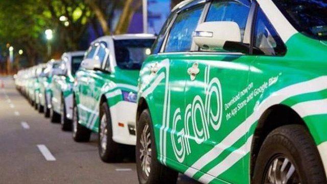 Điều tra bổ sung 60 ngày vụ GrabTaxi - Uber tập trung kinh tế ảnh 1