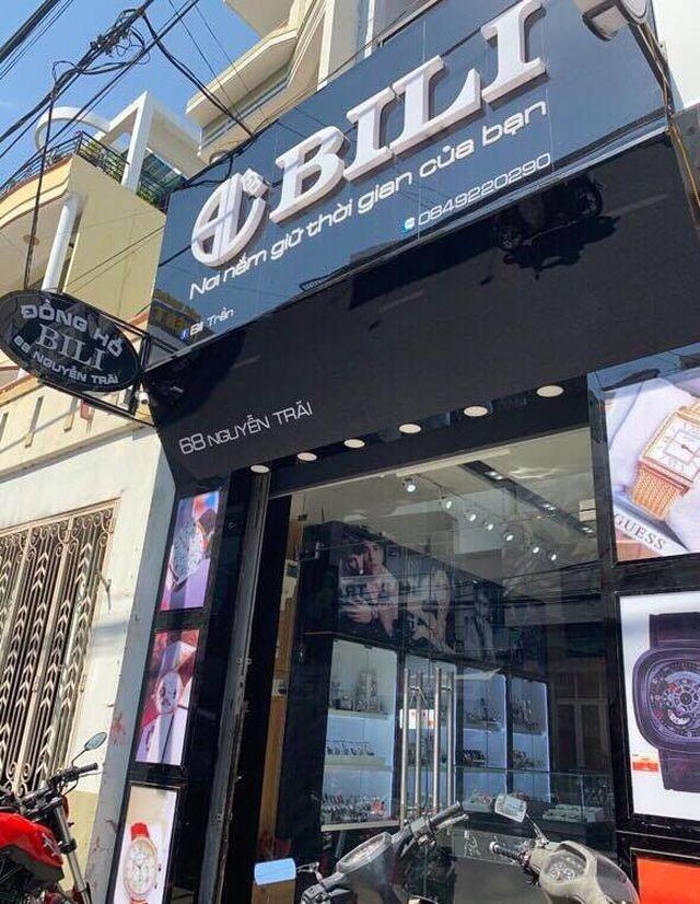 Chấn động: Hơn 3.000 chiếc đồng hồ nhái thương hiệu Rolex, Patek Philippe...bị tịch thu ảnh 4