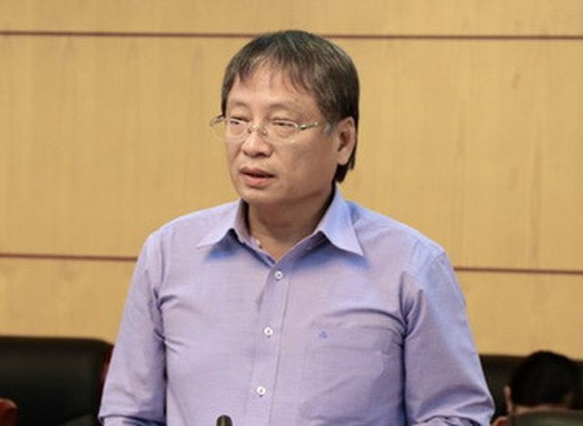"""Các cựu quan chức Đà Nẵng hạ thấp giá đất vàng để bán cho Vũ """"nhôm"""" ảnh 1"""