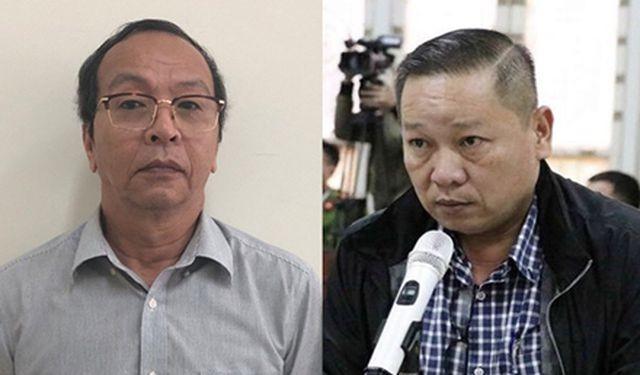 """Các cựu quan chức Đà Nẵng hạ thấp giá đất vàng để bán cho Vũ """"nhôm"""" ảnh 3"""