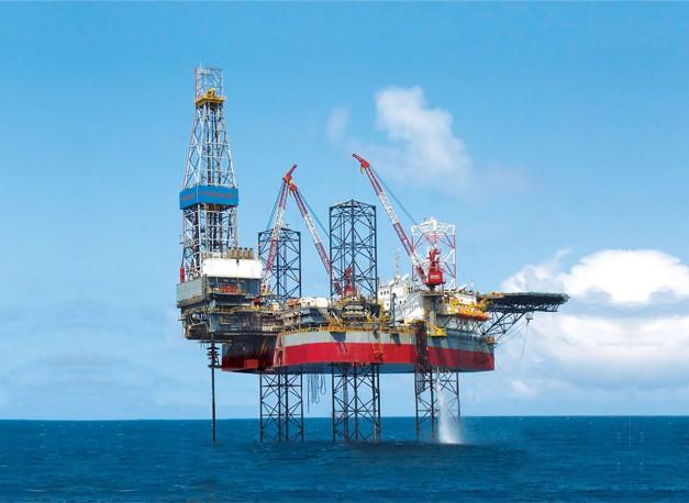 PV Drilling liên tục trúng thầu cung cấp giàn khoan ra nước ngoài ảnh 1