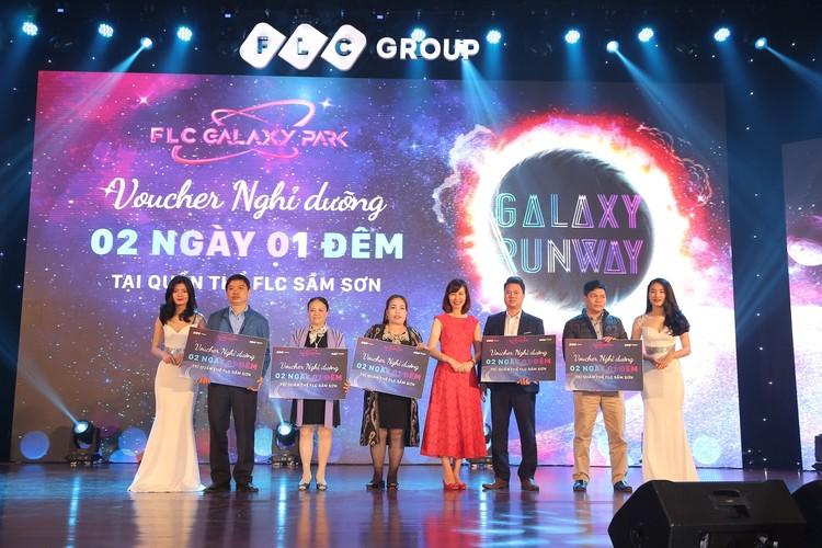 Ra mắt FLC Galaxy Park, địa ốc Sầm Sơn tăng nhiệt ảnh 7