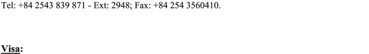 Ngày 19/4/2019, đấu giá 2 Taurus 60 Gas Turbine thanh lý tại tỉnh Bà Rịa Vũng Tàu ảnh 3