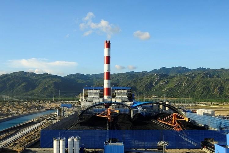 Gói thầu cung cấp than hơn 1.500 tỷ đồng: 1 nhà thầu Việt đối đầu 3 'ông lớn' ngoại ảnh 1