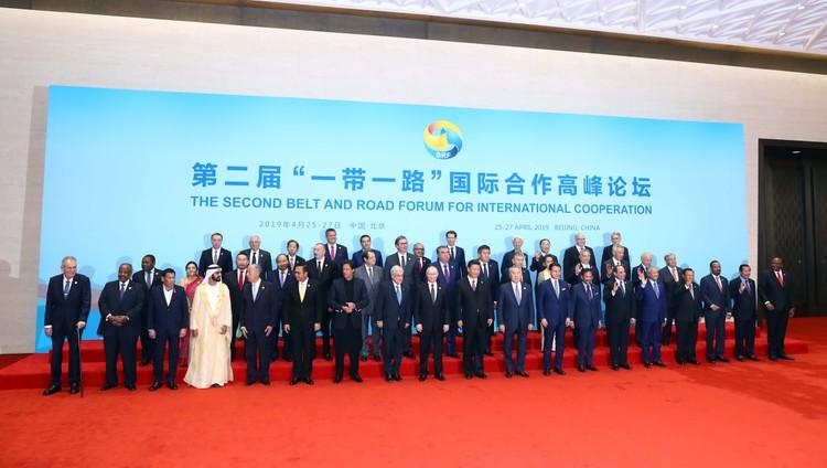 Thủ tướng nhấn mạnh những nền tảng của kết nối kinh tế khu vực ảnh 2