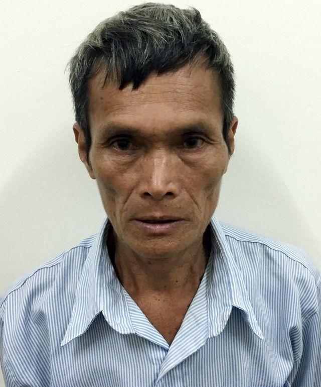 Quảng Ninh: 3 bố con bị khởi tố vì chặt phá tới hơn 30.000 m2 rừng phòng hộ để trồng keo ảnh 1