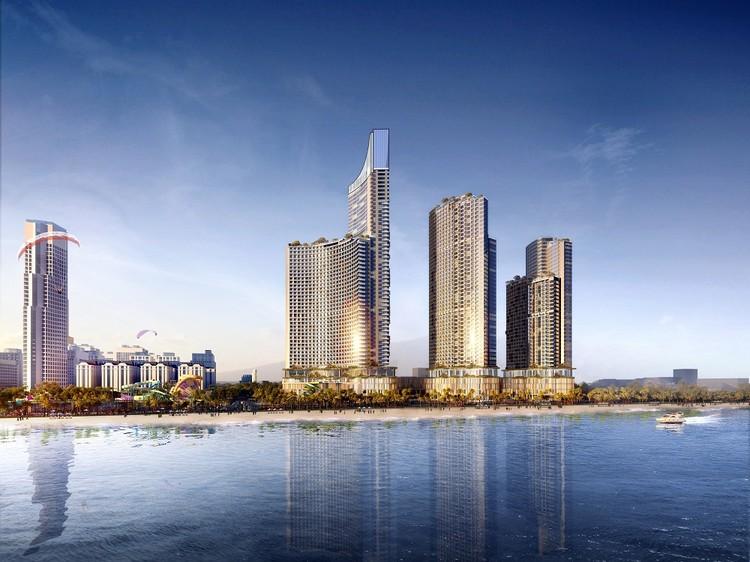 Ninh Thuận: Thị trường đầu tư mới nhờ ưu đãi bậc nhất cả nước ảnh 1