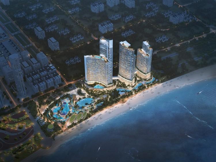 Ninh Thuận: Thị trường đầu tư mới nhờ ưu đãi bậc nhất cả nước ảnh 4