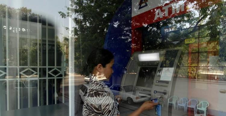 Lần đầu tiên, người dân Myanmar đã có thể chuyển tiền liên ngân hàng nhờ FPT IS ảnh 2