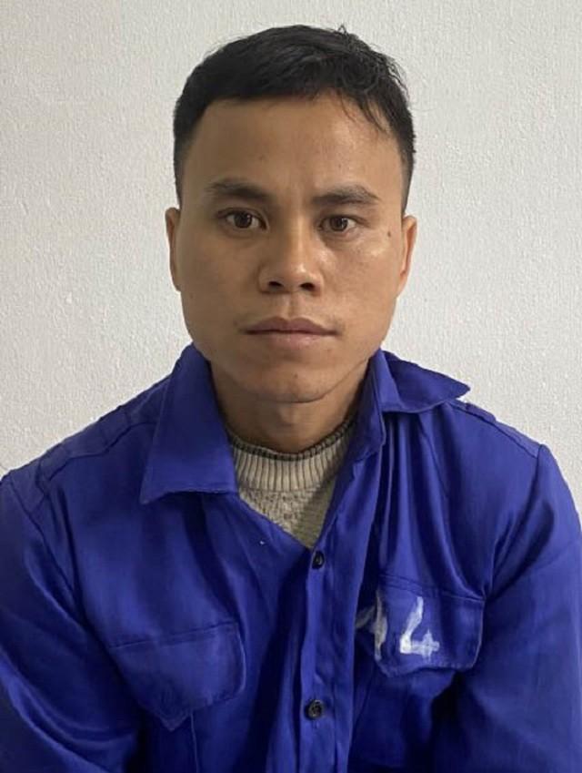 Quảng Ninh: Xóa sổ đường dây tiêu thụ hơn 20.000 tuýp keo giả, thu lời bất chính hàng trăm triệu đồng ảnh 1