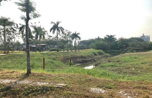 Lừa đảo bất động sản, trách nhiệm của môi giới ở đâu? ảnh 2