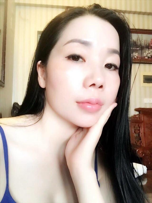 Hà Nội: Truy nã người phụ nữ làm giả hồ sơ bệnh án tâm thần ảnh 1
