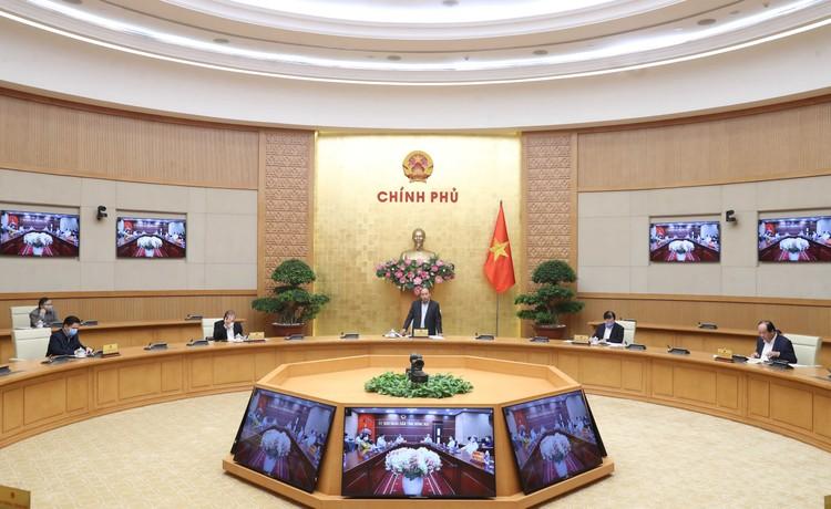 Đề nghị Đồng Nai giải ngân 17.000 tỷ đồng cho sân bay Long Thành trong năm nay ảnh 1