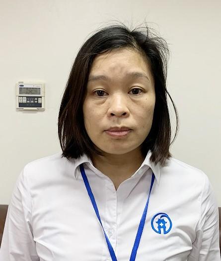 Khởi tố vụ án và bắt tạm giam Giám đốc Trung tâm Kiểm soát bệnh tật (CDC) Hà Nội ảnh 2