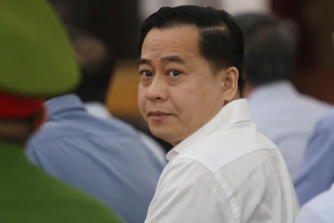 Hà Nội: Hai cựu chủ tịch Đà Nẵng kháng cáo kêu oan ảnh 2