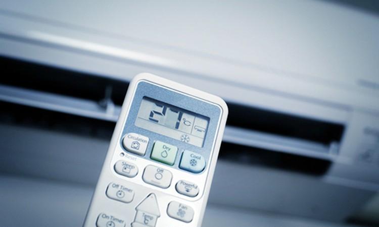 """Điều hòa nhiệt độ - """"thủ phạm"""" chính khiến hóa đơn tiền điện tăng cao! ảnh 4"""