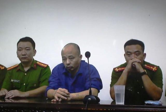 """Thái Bình: Phục hồi điều tra vụ Đường """"Nhuệ"""" chiếm công ty của người tố cáo đối tượng? ảnh 3"""