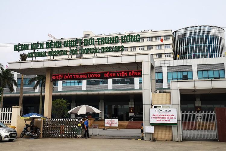 Hà Nội: hơn 210 tỷ đồng tiền điện được miễn giảm trong kỳ hóa đơn tháng 5 năm 2020 ảnh 2