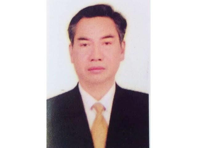 Phú Thọ: Vụ cựu Phó Chủ tịch huyện tham ô hơn 40 tỷ: Trả hồ sơ điều tra bổ sung ảnh 1