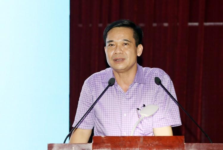 Hơn 1 triệu trẻ em Hà Nội được thụ hưởng Sữa học đường ảnh 5