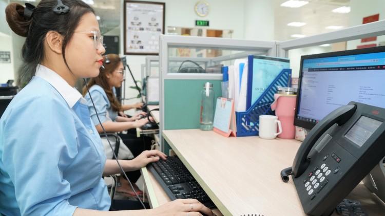 EVNSPC: Hơn 8,2 triệu khách hàng sẽ được giảm 3.580 tỷ đồng tiền điện do ảnh hưởng Covid-19 ảnh 1