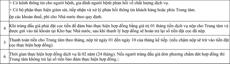 Ngày 19/6/2020, đấu giá cho thuê mặt bằng làm dịch vụ trông giữ xe tại tỉnh Bắc Ninh ảnh 2