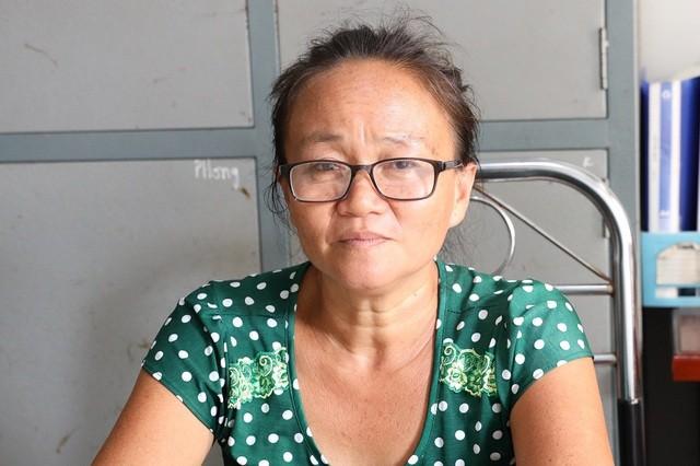 Tây Ninh: Làm giả hồ sơ vay tiền, nhân viên công ty tài chính chiếm đoạt 3 tỷ đồng ảnh 1
